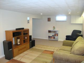 Photo 17: 217 Doran Bay in WINNIPEG: Westwood / Crestview Residential for sale (West Winnipeg)  : MLS®# 1303708