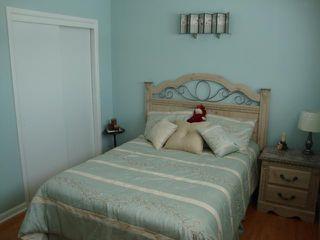 Photo 12: 217 Doran Bay in WINNIPEG: Westwood / Crestview Residential for sale (West Winnipeg)  : MLS®# 1303708