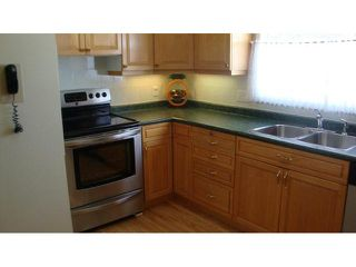 Photo 7: 217 Doran Bay in WINNIPEG: Westwood / Crestview Residential for sale (West Winnipeg)  : MLS®# 1303708