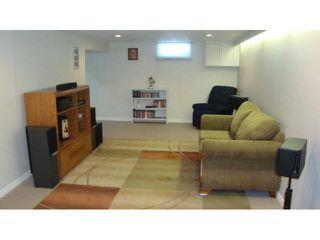 Photo 16: 217 Doran Bay in WINNIPEG: Westwood / Crestview Residential for sale (West Winnipeg)  : MLS®# 1303708