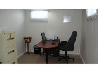 Photo 18: 217 Doran Bay in WINNIPEG: Westwood / Crestview Residential for sale (West Winnipeg)  : MLS®# 1303708