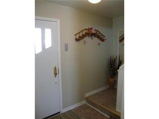 Photo 2: 217 Doran Bay in WINNIPEG: Westwood / Crestview Residential for sale (West Winnipeg)  : MLS®# 1303708