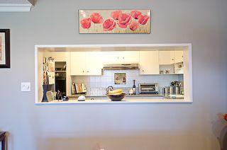 "Photo 6: 1146 FAIRWAY VIEWS Wynd in Tsawwassen: Tsawwassen East Townhouse for sale in ""FAIRWAY VIEWS WYNDS"" : MLS®# V997759"
