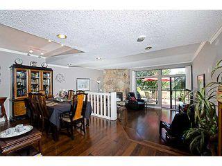 "Photo 22: 1146 FAIRWAY VIEWS Wynd in Tsawwassen: Tsawwassen East Townhouse for sale in ""FAIRWAY VIEWS WYNDS"" : MLS®# V997759"