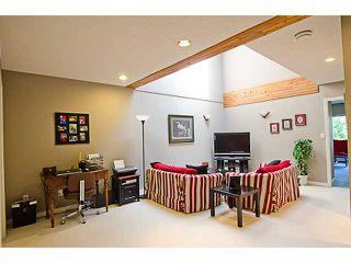 "Photo 27: 1146 FAIRWAY VIEWS Wynd in Tsawwassen: Tsawwassen East Townhouse for sale in ""FAIRWAY VIEWS WYNDS"" : MLS®# V997759"