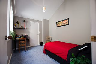 "Photo 14: 1146 FAIRWAY VIEWS Wynd in Tsawwassen: Tsawwassen East Townhouse for sale in ""FAIRWAY VIEWS WYNDS"" : MLS®# V997759"