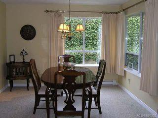 Photo 5: 556 Cedar Cres in COBBLE HILL: ML Cobble Hill Half Duplex for sale (Malahat & Area)  : MLS®# 636202