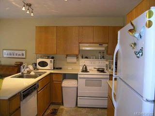 Photo 6: 556 Cedar Cres in COBBLE HILL: ML Cobble Hill Half Duplex for sale (Malahat & Area)  : MLS®# 636202