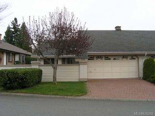 Photo 1: 556 Cedar Cres in COBBLE HILL: ML Cobble Hill Half Duplex for sale (Malahat & Area)  : MLS®# 636202