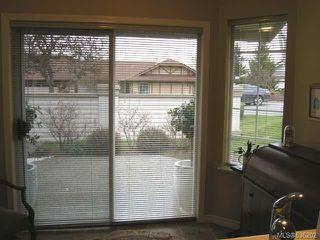 Photo 7: 556 Cedar Cres in COBBLE HILL: ML Cobble Hill Half Duplex for sale (Malahat & Area)  : MLS®# 636202
