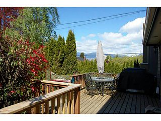 """Photo 6: 3939 HEATHER Street in Vancouver: Cambie House for sale in """"DOUGLAS PARK"""" (Vancouver West)  : MLS®# V1004115"""