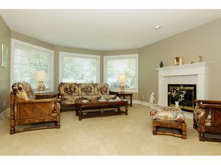 Photo 3: 4553 217A Street in Langley: Murrayville House for sale : MLS®# F1316260