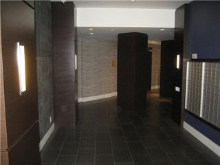 Photo 1: # 1108 1212 HOWE ST in Vancouver: Downtown VW Condo for sale (Vancouver West)  : MLS®# V888410