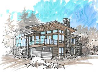 Main Photo: 1305 MORRIS Crescent in Tsawwassen: Beach Grove Home for sale : MLS®# V1075022