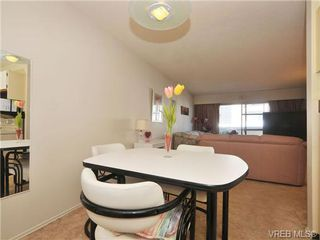 Photo 5: 206 929 Esquimalt Rd in VICTORIA: Es Old Esquimalt Condo for sale (Esquimalt)  : MLS®# 677584
