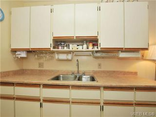 Photo 10: 206 929 Esquimalt Rd in VICTORIA: Es Old Esquimalt Condo for sale (Esquimalt)  : MLS®# 677584