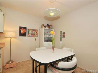 Photo 6: 206 929 Esquimalt Rd in VICTORIA: Es Old Esquimalt Condo for sale (Esquimalt)  : MLS®# 677584