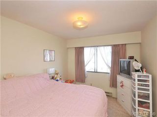 Photo 15: 206 929 Esquimalt Rd in VICTORIA: Es Old Esquimalt Condo for sale (Esquimalt)  : MLS®# 677584