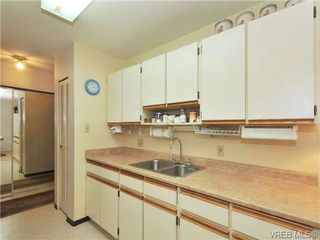 Photo 8: 206 929 Esquimalt Rd in VICTORIA: Es Old Esquimalt Condo for sale (Esquimalt)  : MLS®# 677584