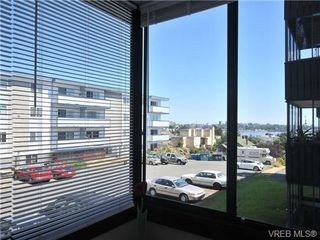 Photo 17: 206 929 Esquimalt Rd in VICTORIA: Es Old Esquimalt Condo for sale (Esquimalt)  : MLS®# 677584