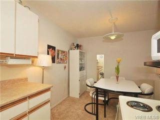 Photo 11: 206 929 Esquimalt Rd in VICTORIA: Es Old Esquimalt Condo for sale (Esquimalt)  : MLS®# 677584