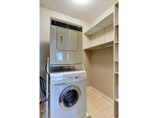 Photo 15: 8 916 3 Avenue NW in Calgary: Sunnyside Condo for sale : MLS®# C3629661