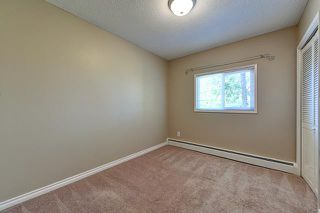 Photo 13: 8 916 3 Avenue NW in Calgary: Sunnyside Condo for sale : MLS®# C3629661