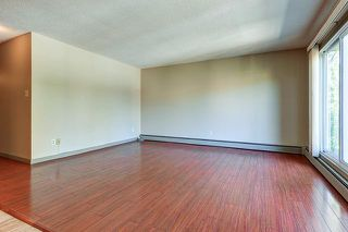 Photo 11: 8 916 3 Avenue NW in Calgary: Sunnyside Condo for sale : MLS®# C3629661