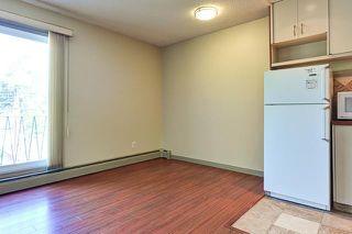 Photo 9: 8 916 3 Avenue NW in Calgary: Sunnyside Condo for sale : MLS®# C3629661