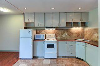 Photo 8: 8 916 3 Avenue NW in Calgary: Sunnyside Condo for sale : MLS®# C3629661