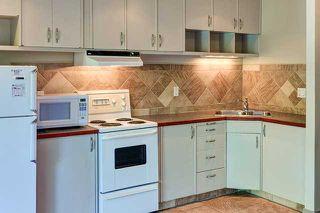 Photo 10: 8 916 3 Avenue NW in Calgary: Sunnyside Condo for sale : MLS®# C3629661