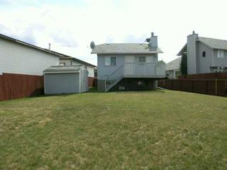 Photo 2:  in CALGARY: Vista Heights Residential Detached Single Family for sale (Calgary)  : MLS®# C3223646