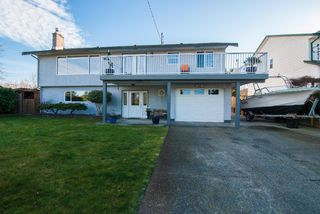 Photo 56: 1791 CHEVIOT ROAD in CAMPBELL RIVER: CR Campbell River West Single Family Detached for sale (Campbell River)  : MLS®# 691865