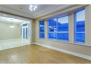 Photo 17: 1588 BLAINE AV in Burnaby: Sperling-Duthie 1/2 Duplex for sale (Burnaby North)  : MLS®# V1093688