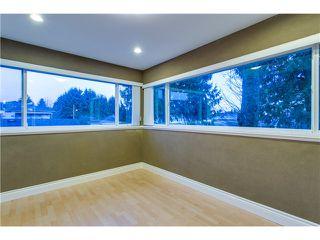 Photo 18: 1588 BLAINE AV in Burnaby: Sperling-Duthie 1/2 Duplex for sale (Burnaby North)  : MLS®# V1093688
