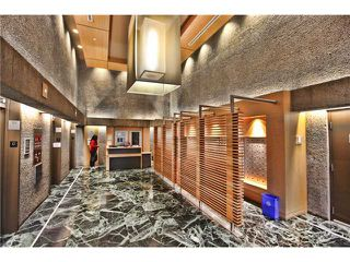 Photo 5: 1333 West Georgia in Vancouver: Coal Harbour Condo for sale (Vancouver West)  : MLS®# v878576