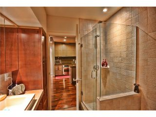 Photo 7: 1333 West Georgia in Vancouver: Coal Harbour Condo for sale (Vancouver West)  : MLS®# v878576