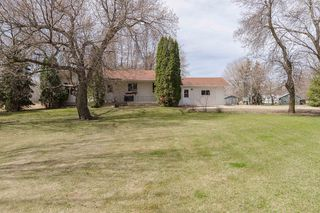 Photo 4: 16034 Hwy. 206 in RM Springfield: Single Family Detached for sale : MLS®# 1511973