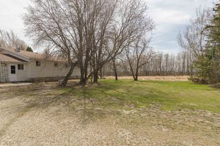 Photo 45: 16034 Hwy. 206 in RM Springfield: Single Family Detached for sale : MLS®# 1511973