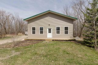 Photo 35: 16034 Hwy. 206 in RM Springfield: Single Family Detached for sale : MLS®# 1511973