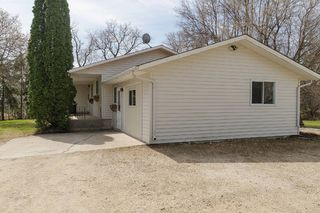 Photo 5: 16034 Hwy. 206 in RM Springfield: Single Family Detached for sale : MLS®# 1511973