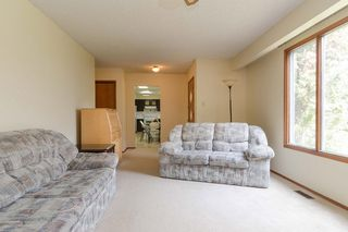 Photo 7: 16034 Hwy. 206 in RM Springfield: Single Family Detached for sale : MLS®# 1511973