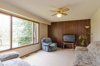 Photo 9: 16034 Hwy. 206 in RM Springfield: Single Family Detached for sale : MLS®# 1511973