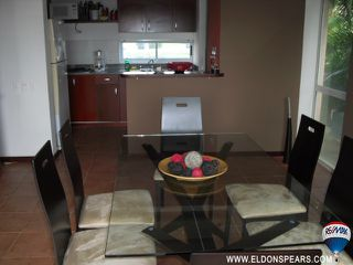 Photo 8: Beautiful Townhouse in the Royal Decameron Resort for sale