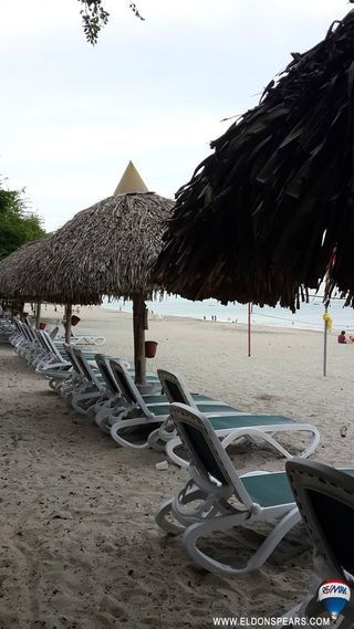 Photo 4: Beautiful Townhouse in the Royal Decameron Resort for sale