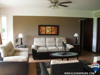 Photo 7: Beautiful Townhouse in the Royal Decameron Resort for sale