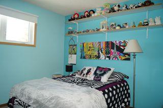 Photo 23: 85 Oakbank Drive in Oakbank: Single Family Detached for sale : MLS®# 1602936