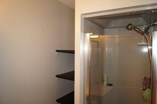 Photo 22: 85 Oakbank Drive in Oakbank: Single Family Detached for sale : MLS®# 1602936