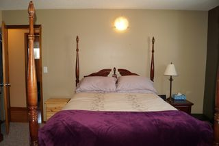 Photo 19: 85 Oakbank Drive in Oakbank: Single Family Detached for sale : MLS®# 1602936