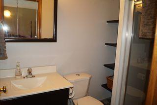 Photo 21: 85 Oakbank Drive in Oakbank: Single Family Detached for sale : MLS®# 1602936